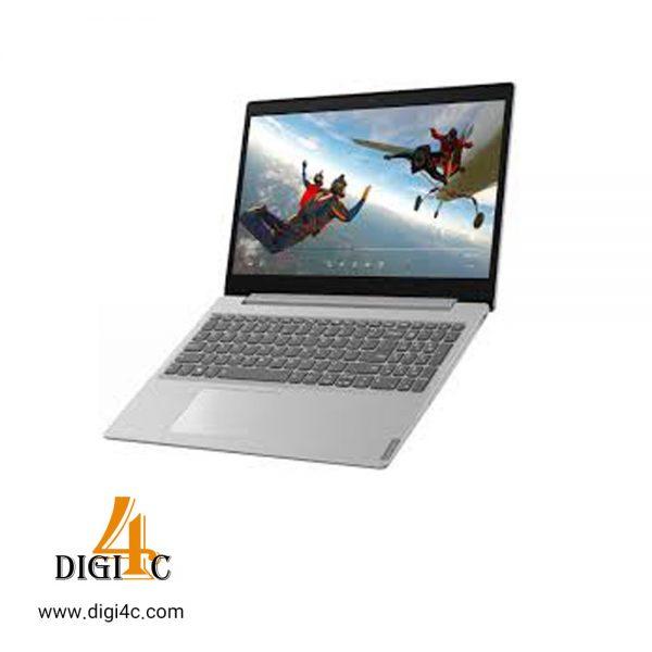 لپ تاپ لنوو Lenovo L340 i3 1005g1_8GB_256gb ssd_15.6 FHD_WIN10