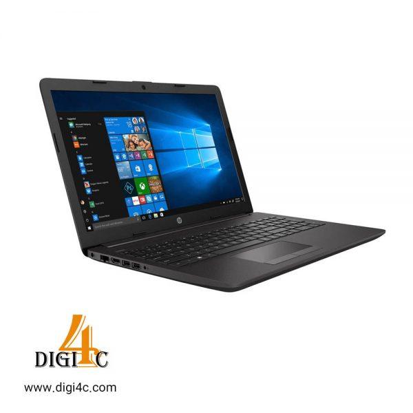 لپ تاپ گیمینگ اچ پی 255 G7 Ryzen 5 3500U 8GB 1TB 128GB SSD 2GB Laptop