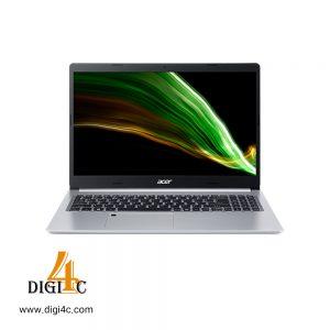 لپ تاپ ایسر A515-46-R14K A515-46-R14K AMD Ryzen 3 3350U 4gb 1tb+128ssd
