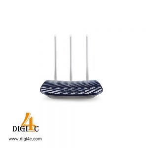 AC750 TP Link Archer C20 Wireless Router