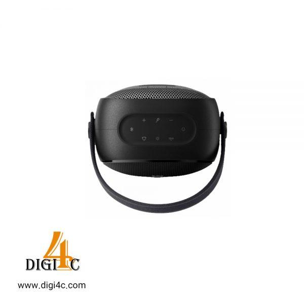 اسپیکر قابل حمل ANKER مدل SoundCore Rave Neo