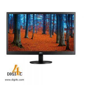 مانیتور AOC E2270SWHN 21.5 Full HD
