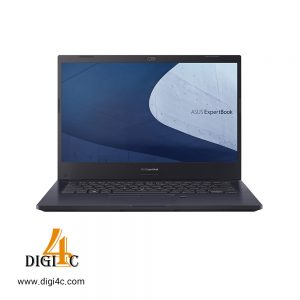 لپ تاپ ایسوس مدل ASUS ExpertBook P2 (P2451FB) 14 inch Noteboo