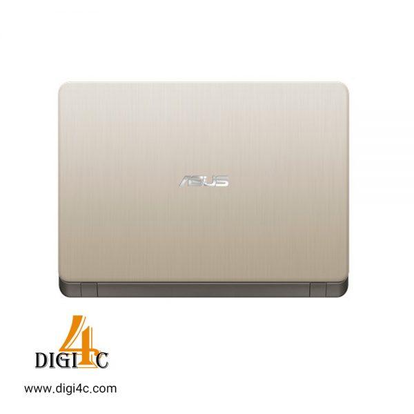 لپ تاپ 14 اینچی ایسوس ASUS Laptop X407MA