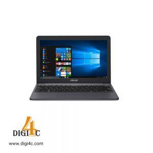 لپ تاپ مینی ایسوس مدل ویووبوک L203