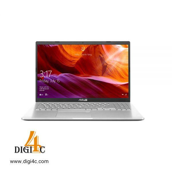 لپ تاپ ایسوس ASUS VivoBook15 Intel Core i3-1115G44GB 256 GB