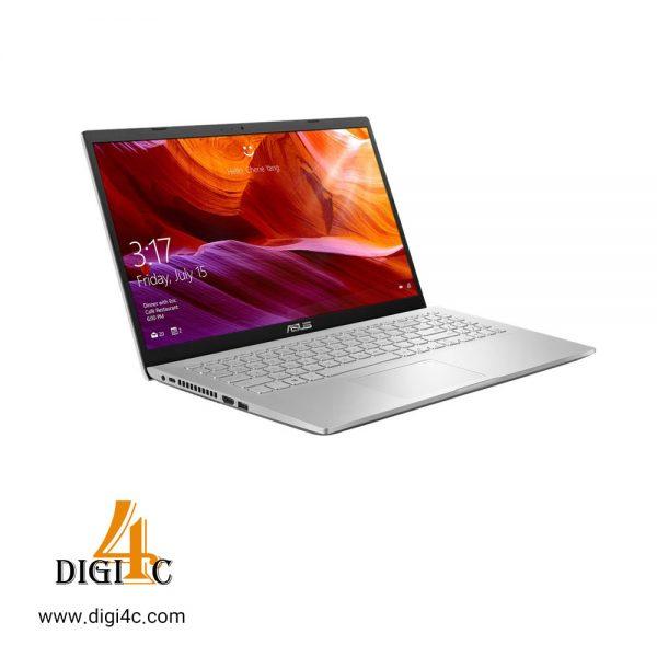 لپ تاپ ایسوس مدل ASUS X509FB