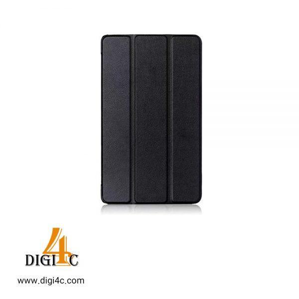 کیف کلاسوری مدل Book Cover ASUS z300 10 Inch