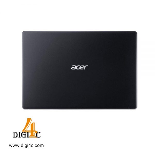 لپ تاپ ایسر Acer A315 i5 8GB 1T 2GB