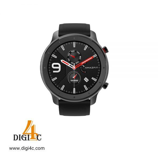 ساعت هوشمندAmazFit GTR Lite