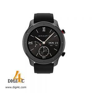 ساعت هوشمند امیزفیت Amazfit GTR 42mm