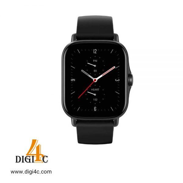 ساعت هوشمند امیزفیت Amazfit GTS 2e