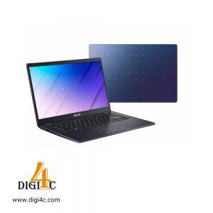 لپ تاپ ایسوس Asus E410MA-A N4020 128SSD 4GB 14Hd