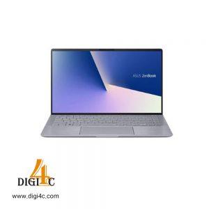 لپ تاپ 14 اینچی ایسوس مدل ZenBook Q407IQ