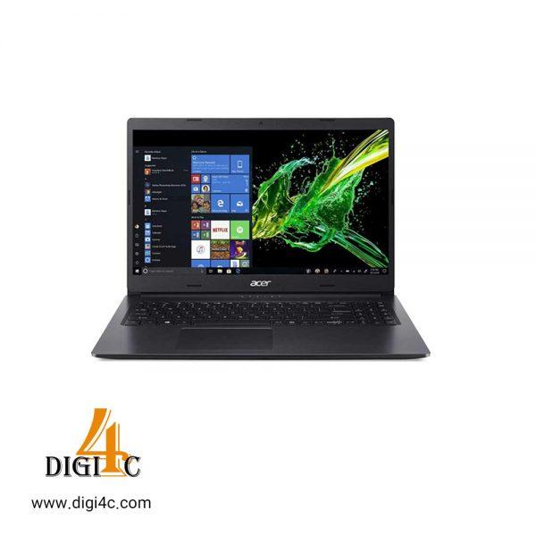 لپ تاپ ایسر Acer Aspire3 A315-55G-5446