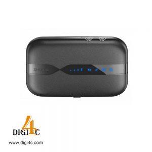 مودم قابل حمل LTE دی-لینک مدل DWR-932C
