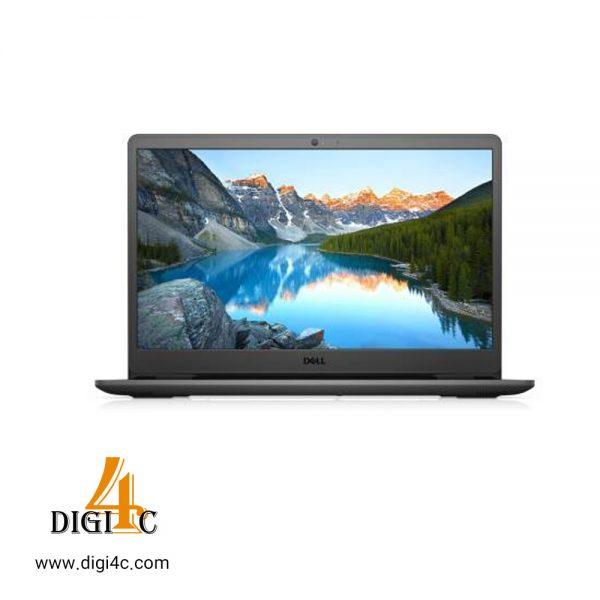 لپ تاپ دل مدلDELL Inspiron 3505