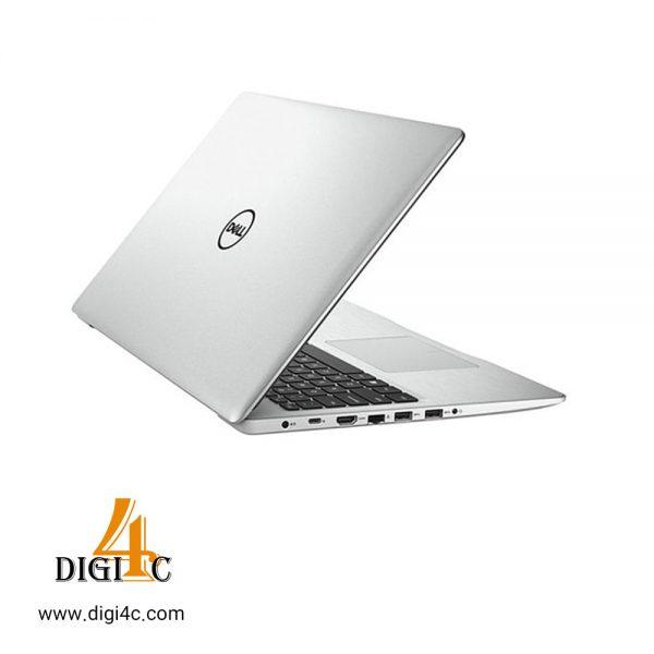 لپ تاپ دل مدل DELL Inspiron 5570 i3-7020U 4GB 1TB 2GB