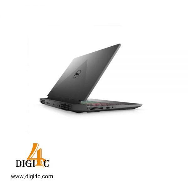لپ تاپ دل مدل Dell G15 5510 GAMING