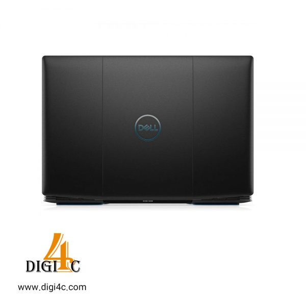 لپ تاپ گیمینیگ دل مدل Dell G3 3500 GAMING