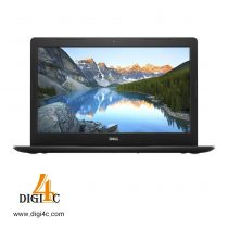 لپ تاپ دل Dell Inspiron 3593-F