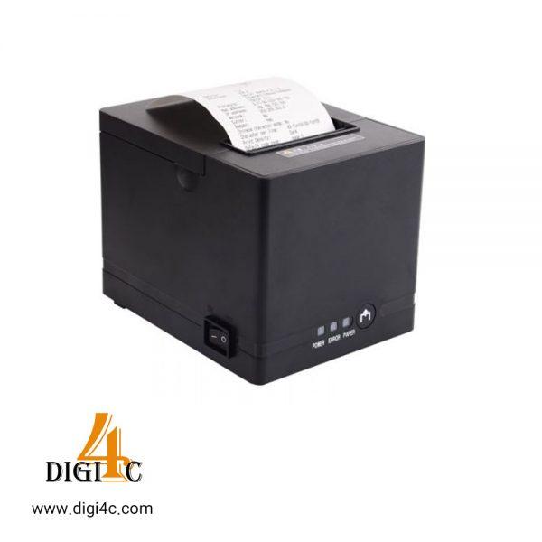 پرینتر حرارتی GP-C80250I