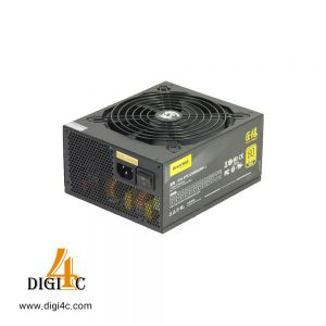 پاور Great Wall مدل Great Wall GW-EPS 1250DA Power Supply for Bitcoin Miner