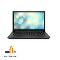 لپ تاپ اچ پی مدل HP - 15-da2199nia