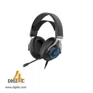 HP H360GGaming Headphone Gaming Headset