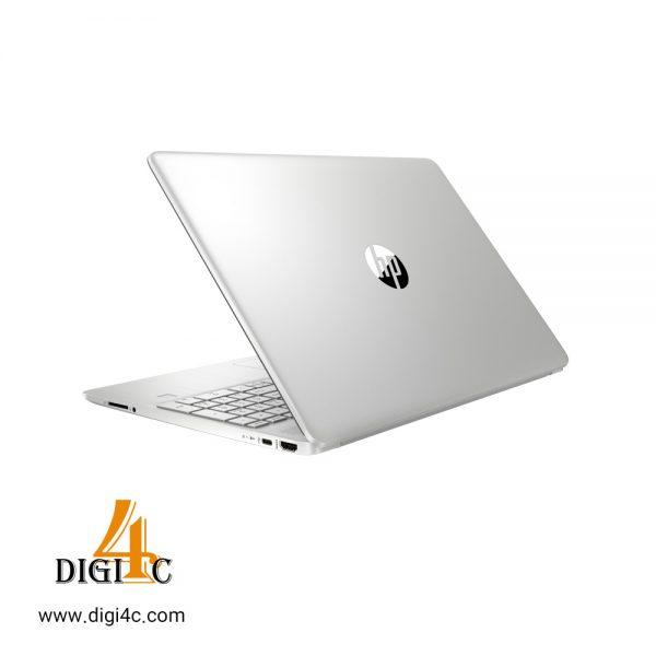 لپ تاپ اچ پی مدلHP Laptop 15-dy2044nr
