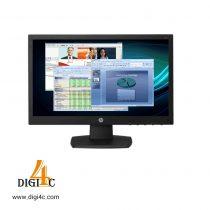 مانیتور اچ پی HP V194 18.5-inch Monitor