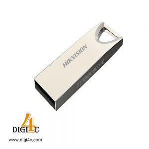 فلش مموری هایک ویژن Hikvision مدل M200 ظرفیت ۳۲ گیگابایت