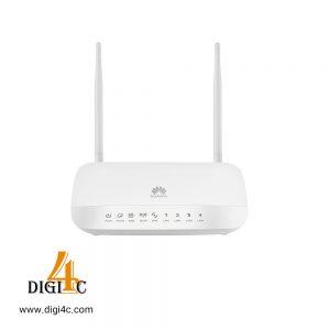 مودم-روتر هوآوی بیسیم ADSL مدل HG532D