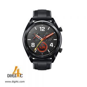 ساعت هوشمند هواوی مدل GT Sport