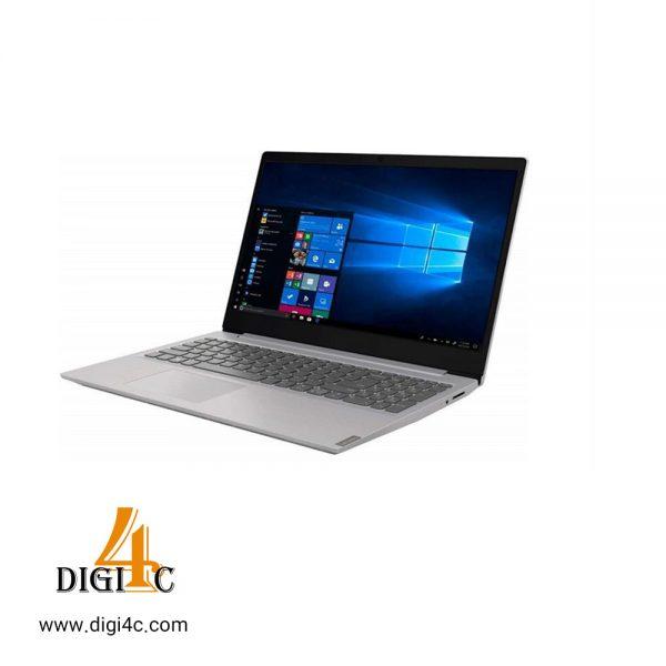 لپ تاپ لنوو IdeaPad S145 i3/4GB/1TB/MX110 2GB