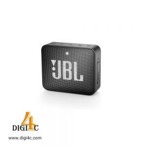 اسپیکر بلوتوثی قابل حمل جی بی ال مدل GO2
