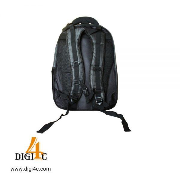 کوله پشتی لپ تاپ KVM Laptop Bag A65 -Black