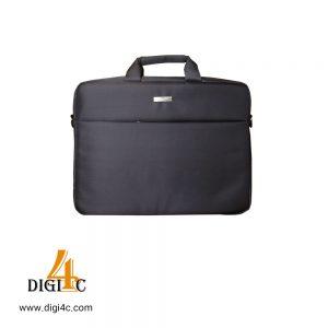 کیف لپ تاپ دستی مدل KVM Laptop Bag L32