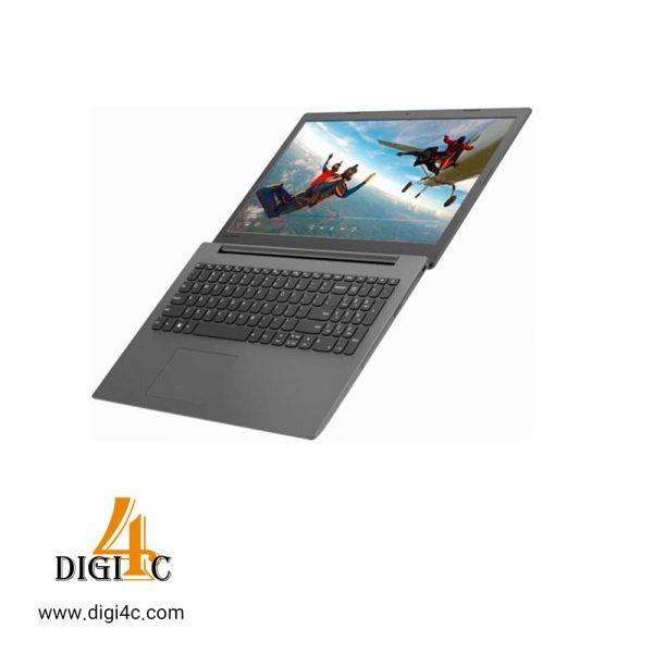 لپ تاپ لنوو مدل Lenovo IP130