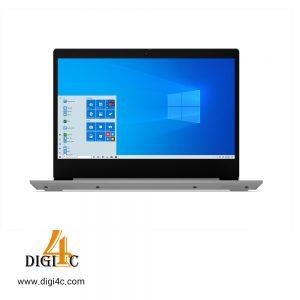 لپ تاپ لنوو مدل Lenovo IdeaPad 3 14ADA05 81W0006HMH