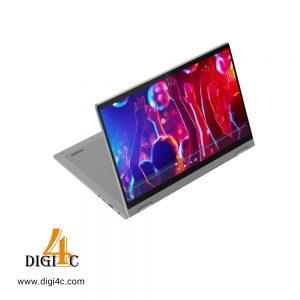 لپ تاپ لنوو مدل Lenovo IdeaPad Flex 5 14ARE05