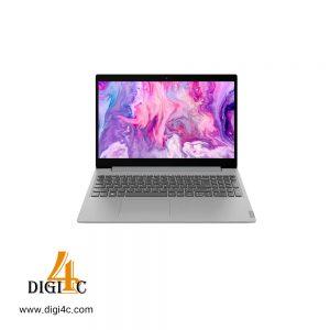 لپ تاپ 15 اینچی لنوو مدل Ideapad L3 - 15IML05 - NPA