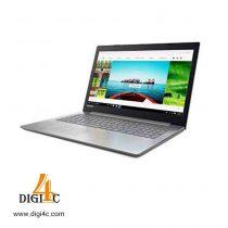 لپ تاپ 15 اینچی لنوو مدل Lenovo V130-M
