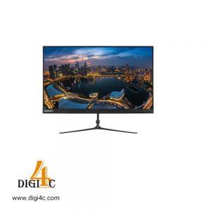 """مانیتور لنوو Lenovo L24i-10 23.8"""" IPS Full HD HDMI VGA Monitor 65D6KAC3UK"""