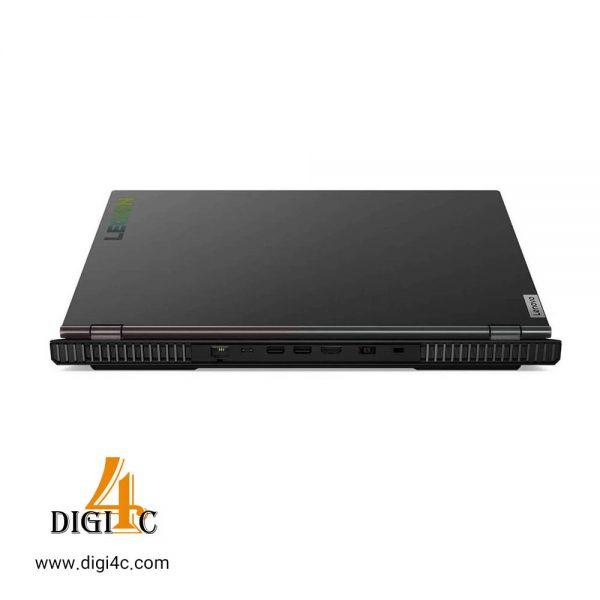 لپ تاپ گیمینگ لنوو Lenovo Legion 5 15IMH05H I7 8GB 1T 15.6