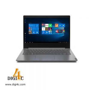 لپ تاپ 14 اینچی لنوو مدل V14-A