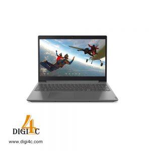 لپ تاپ 15 اینچی لنوو مدل Lenovo V155 Ryzen3(3200U) 8GB RAM 1TB HDD Laptop