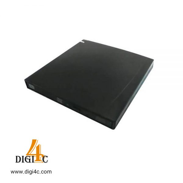 دی وی دی رایتر اکسترنال LITEON مدل ELAU108
