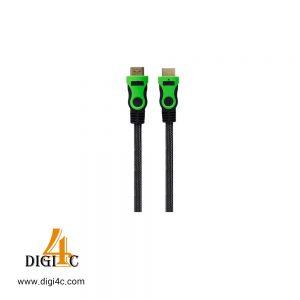 کابل HDMI 15m برند Macher