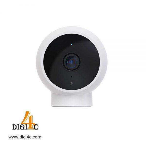 دوربین هوشمند شیائومی Mi Home Security Camera 1080p